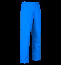 Divisa_home_pantaloni